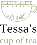 Tessa's Cup of Tea